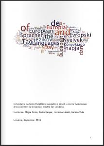 dan-evropskih-jezikov-issuu