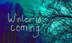 winter-is-coming-clanek