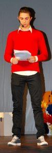 Stefan-Horvat
