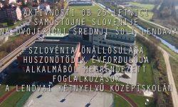 25-let-samostojne-slovenije