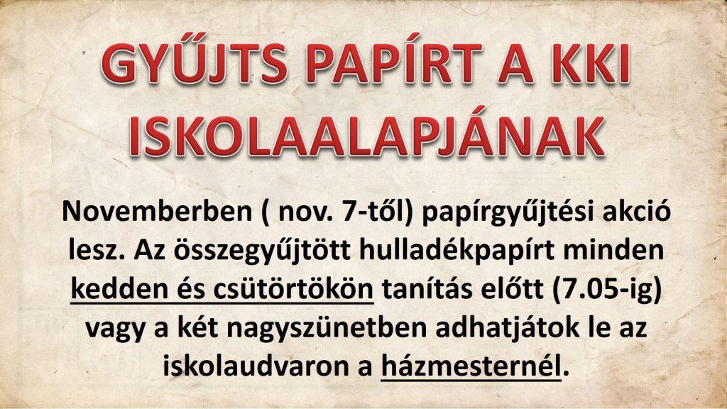 zbiraj_papir_2016-hu