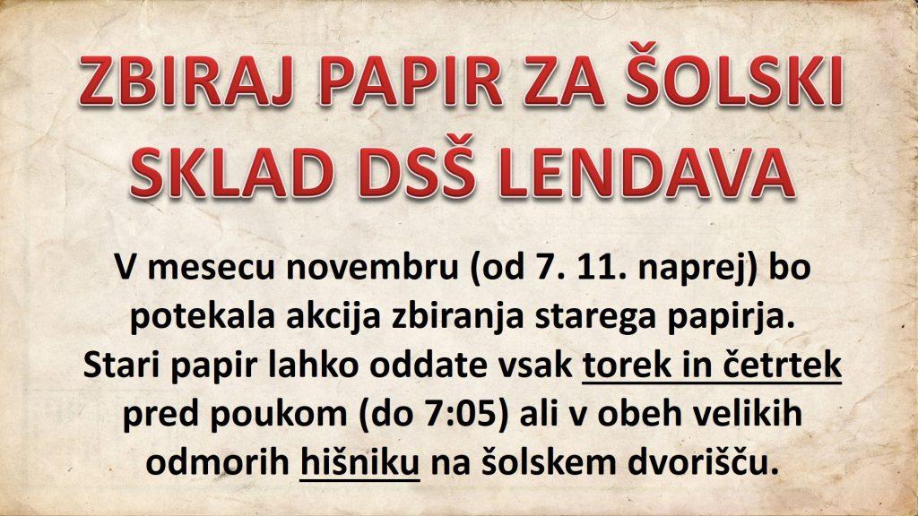 zbiraj_papir_2016-si