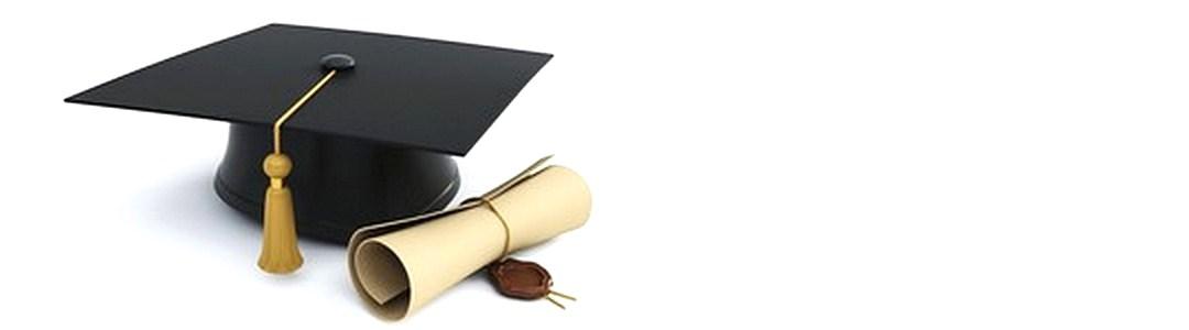 Szakmai érettségi vizsga 2018 – téli időszak