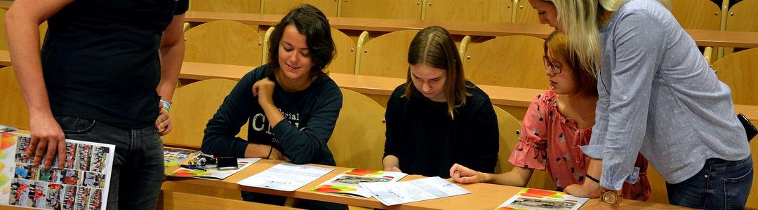 Ismertek a 2018-as tavaszi vizsgaidőszak szakmai érettségi eredményei!