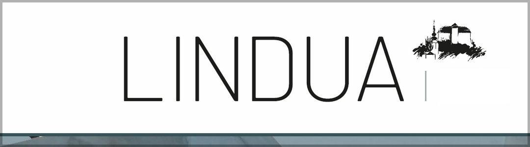Objave naših dijakinj v novi številki revije Lindua