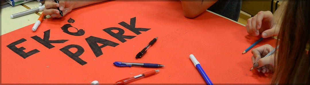 Naravoslovni dan: ogled podjetja EkoPark