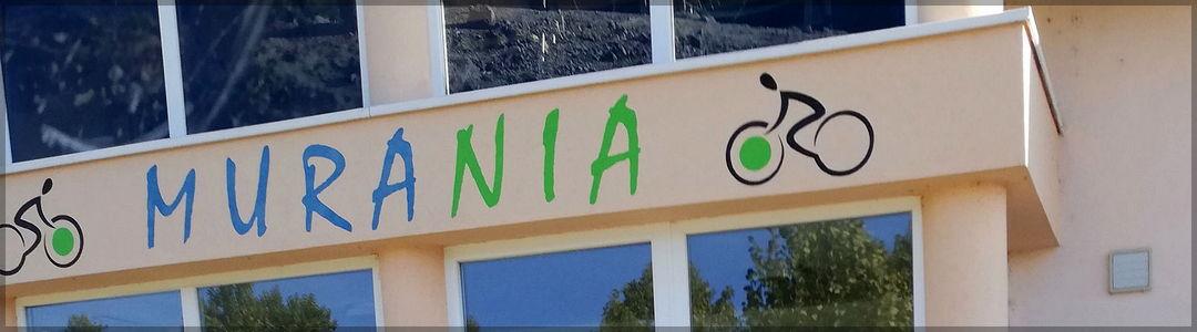 Obisk Športno-kolesarskega centra v Čentibi