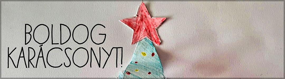 Božični drobci