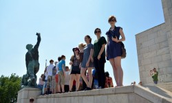 Ekskurzija-Budimpesta-10