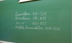 Izpiti-nemske-jezikovne-diplome-II-2