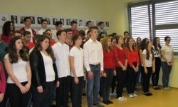 Skupni-recital-4