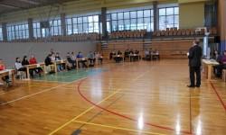 Tekmovanje-iz-madzarske-zgodovine-14